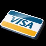 VISAギフトカードとVJAギフトカードの違いは?