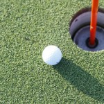 ゴルフコンペの賞品や景品にぴったりの商品券の選び方
