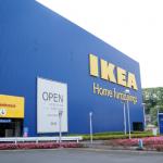 カレー食べ放題。IKEAオリエンタルビュッフェに行ってきました。